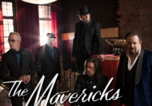 themavericks